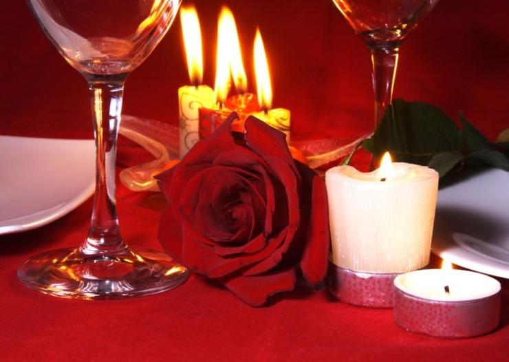 noche_romantica_cartagena_2