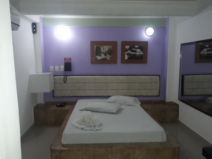 motel fantasia 19