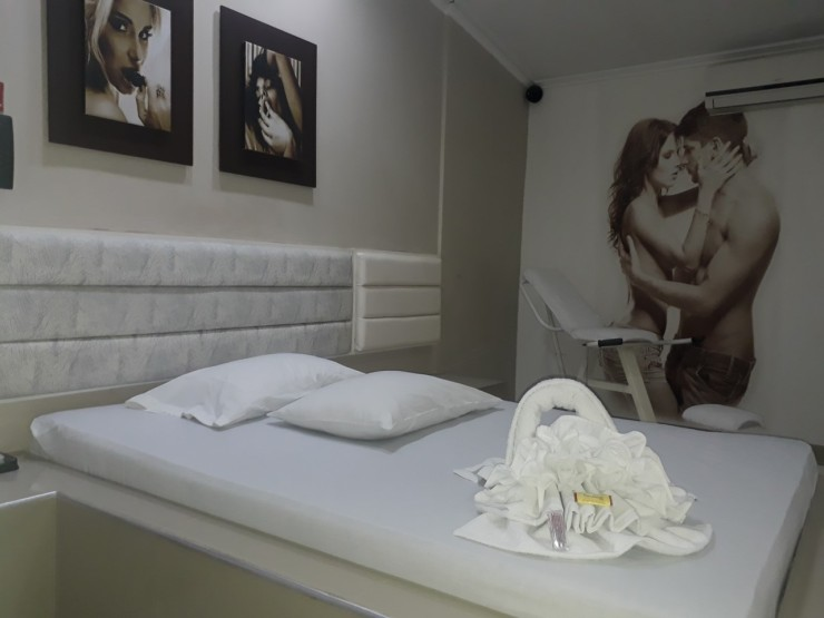 motel fantasia 3